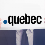 extension .quebec et SEO