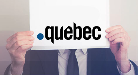 extension .quebec et SEO